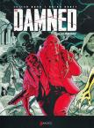 Damned (The) - 2. Les fils prodigues