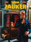 Dom Zauker exorciste - 2. Second av�nement
